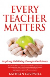 Every-Teacher-Matters-FRONT-COVER