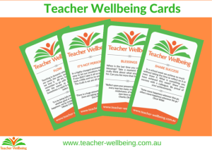 Teacher Wellbeing Cards (1)