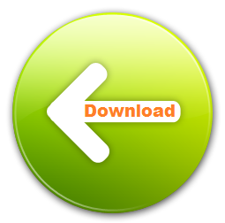 arrow_left download