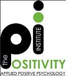 positivity inst
