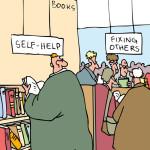 self-help-cartoon-with-license550