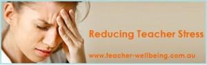 teacher stress banner 2