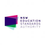 NSW ESA